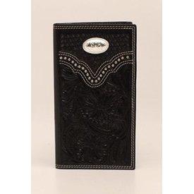 Nocona Rodeo Wallet N5422401