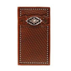 Ariat Men's Ariat Rodeo Wallet A3515002