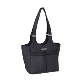Ariat Women's Mini Carry All Tote C4