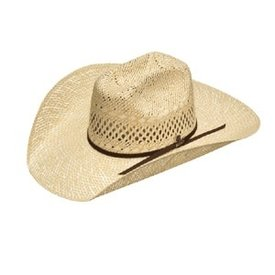 Ariat Ariat Straw Hat A73150
