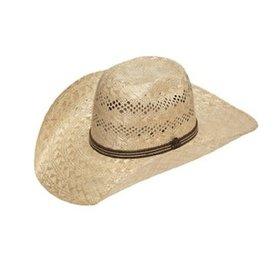 Ariat Ariat Sisal Hat 73162