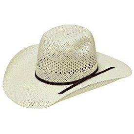 Twister Twister Straw Kids Hat T71637