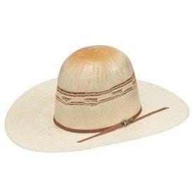 Twister Twister Bangora Straw Hat T71842