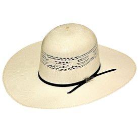 Twister Twister Bangora Straw Hat T73838