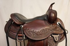 """Products tagged with 16"""" trail saddle"""