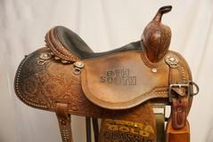 Dale Martin Saddlery
