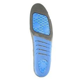 Ariat Women's Cobalt XR Western Footbed Sz 10.5 C3