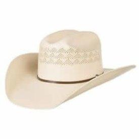 Stetson Stetson 30X Cullen Straw Hat SSCLUN-304281 C4