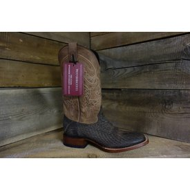 Lucchese Men's Lucchese Western Boot C3 11.5 D