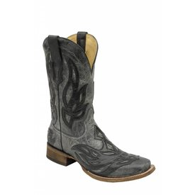 Corral Men's Corral Western Boot A2817 C3 9 D