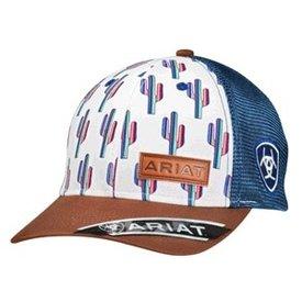 Ariat Women's Ariat Cap 1512605