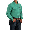 Men's Cinch Snap Front Shirt MTW1312033