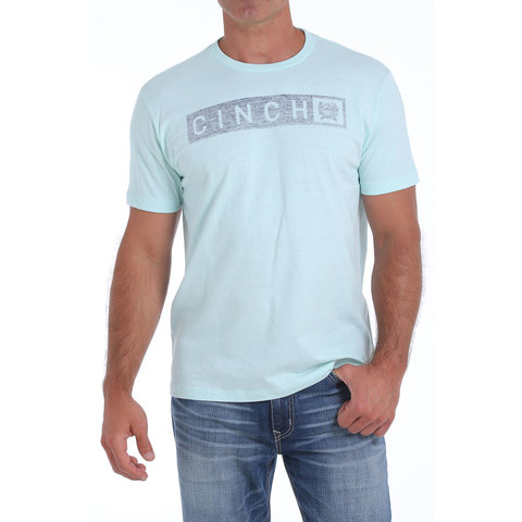Men's Cinch T-Shirt MTT1690343