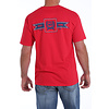 Men's Cinch T-Shirt MTT1690342