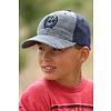 Boy's Cinch Cap MCC0507001