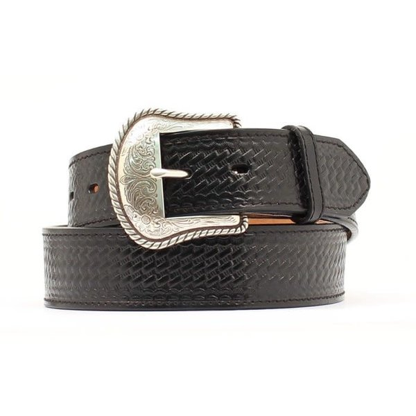 Nocona Belt Co. Men's Nocona Western Belt N1010601