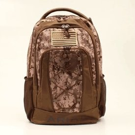 Ariat Ariat Backpack A4600002156