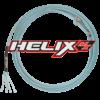 Helix MX 36' Heel Rope