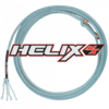 Helix MX 32' Head Rope