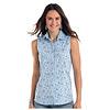 Women's Rough Stock Snap Front Shirt R5-1534