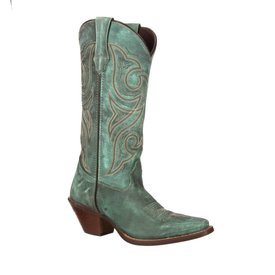 Durango Women's Durango Crush Jealousy Western Boot DCRD183