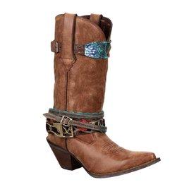 Durango Women's Durango Crush Western Boot DCRD145