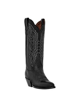 Dan Post Women's Dan Post Mistie Boot DP3210R C3