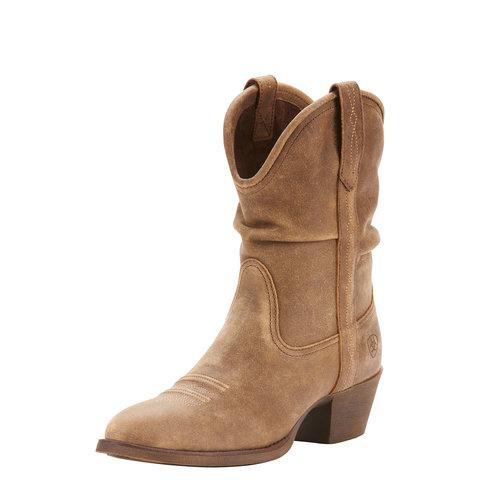 Women's Ariat Reina Boot 10025151