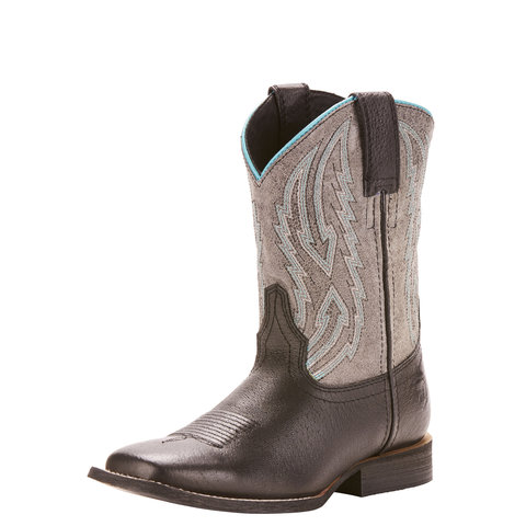Children's/Youth's Ariat Unrivaled Boot 10025183 C3