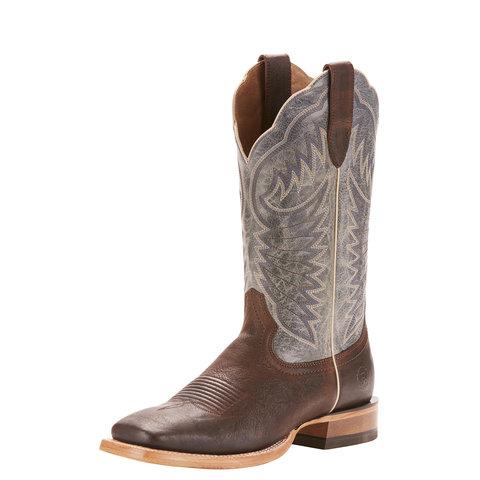 Men's Ariat Recorn Breaker Boot 10025185 C3
