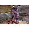 Women's Macie Bean Western Boot M9054 C3 7 B