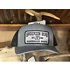 Men's Red Dirt Hat Co. Anderson Bean Cap RDHC-AB1
