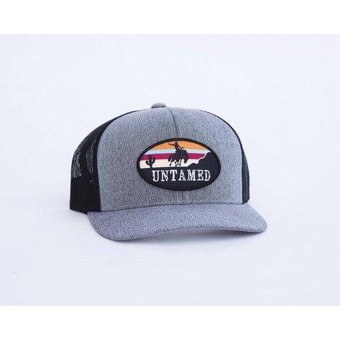 Men's Red Dirt Hat Co. Untamed Cap RDHC32