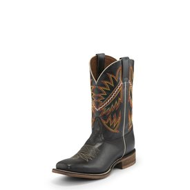 Nocona Boots Men's Nocona Deputy Boot NB5542