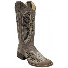 Corral Women's Corral Western Boot A1197