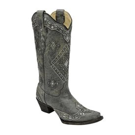 Corral Women's Corral Western Boot A2963