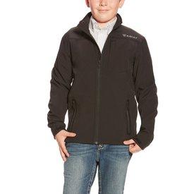 Ariat Boy's Ariat Vernon Jacket 10017871