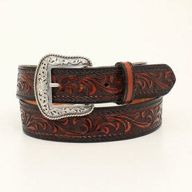 Nocona Belt Co. Men's Nocona Tuscon Belt N2300167