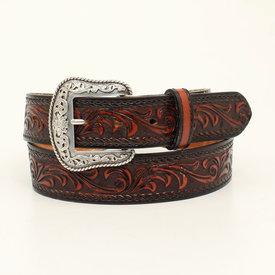 Nocona Belt Co. Men's Nocona Tuscon Belt N2300167