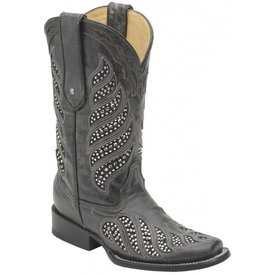 Corral Women's Corral Western Boot C2857 C3