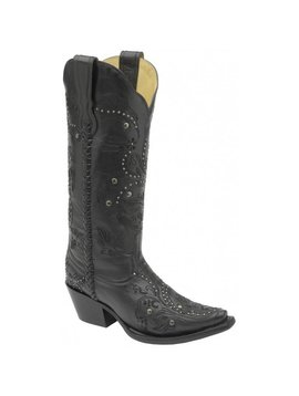 Corral Women's Corral Western Boot G1143