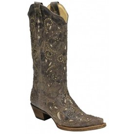 Corral Women's Corral Western Boot A1098