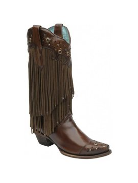 Corral Women's Corral Western Boot C1185