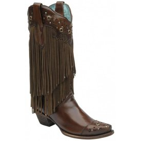 Corral Women's Corral Western Boot C1185 C3