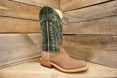 Products tagged with Brown Western Boots