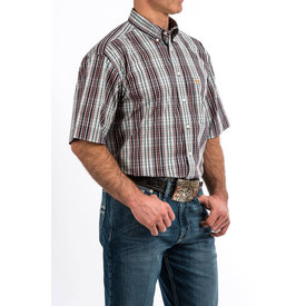Cinch Men's Cinch ArenaFlex Button Down Shirt MTW1704042