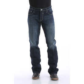 Cinch Men's Cinch Carter 2.4 Boot Cut Jean MB71934005