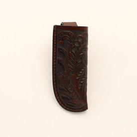 3D Belt Co 3D Belt Co. Knife Holder DKH1134