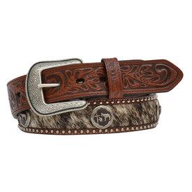 3D Belt Co Men's 3D Belt Co. Western Belt D8747