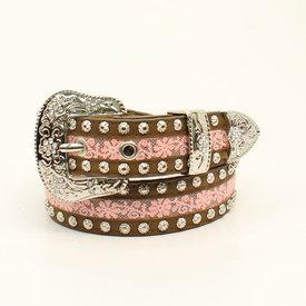 Ariat Girl's Ariat Belt A1305030